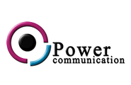 power communication