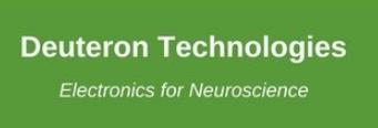דאוטרון_טכנולוגיות-לוגו