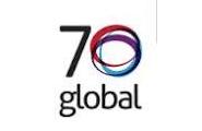70global