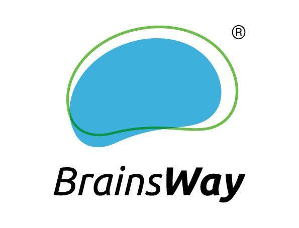 BrainsWay_2017_logo