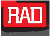 RAD_logo_2014