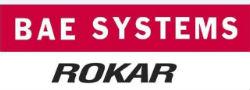 bae_systems_rokar-logo