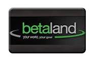 beta-land