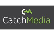 cetch media