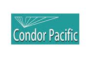condor pacific ltd