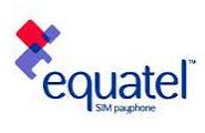 equatel