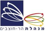 hotzvim-logo2011-heb-big