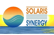 solaris synergy