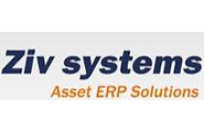 ziv systems