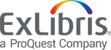 exlibris-logo