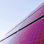 solar energy har hotzvim