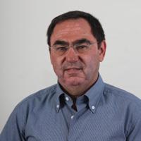 Yossi Elia (E00285)