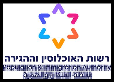 logo_clear (3)