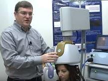 בעקבות אישור נוסף מה- FDA: מניית Brainsway מזנקת ב- 16%