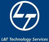 גם L&T Technology Services מצטרפת למִנהלת פארק היי טק הר-חוצבים
