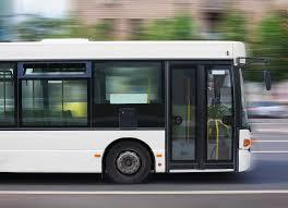 קווי אוטובוס חדשים להר-חוצבים מתוכננים ל- 2020