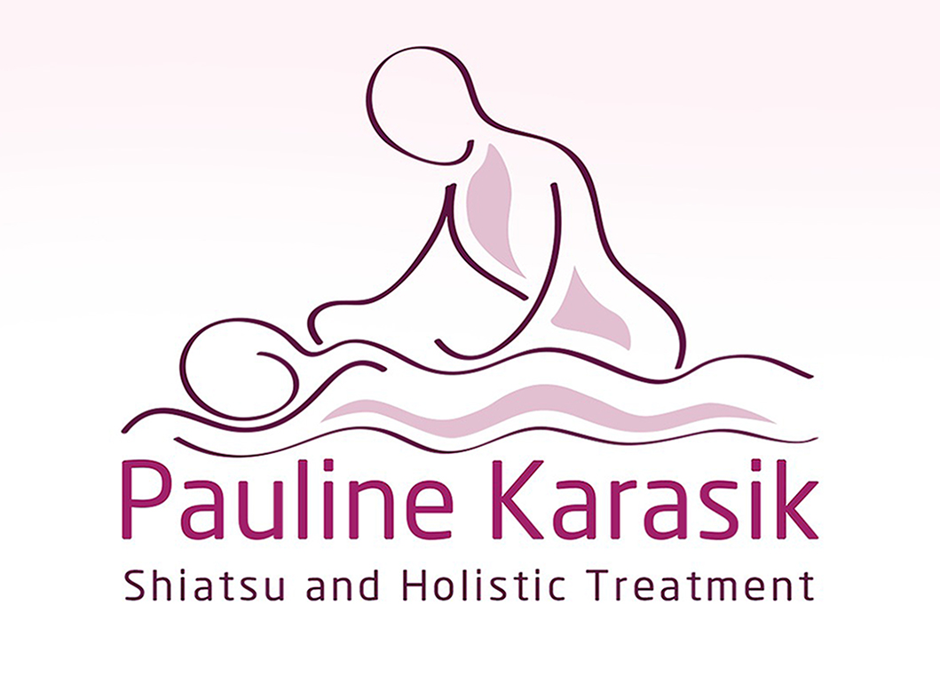 paulinekarasik_logo