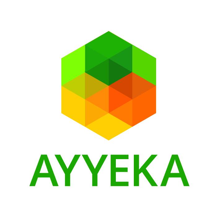 Ayyeka's Logo_Vertical