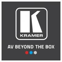 קרמר אלקטרוניקה לוגו