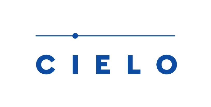 cielo_logo_Blue