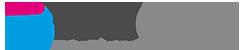 logo-yaelgroup