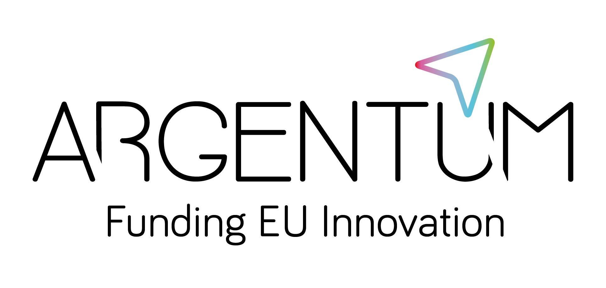 Argentum logo-01