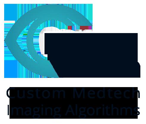 RSIP-Vision-logo 2021 big tagline under